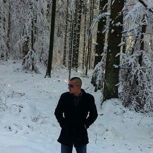 Profile picture for Klaus Snafu