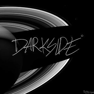 Profile picture for DARKSIDE BAMBERG