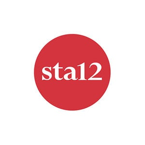 Profile picture for sta12