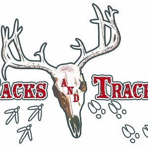 Profile picture for Racks and Tracks