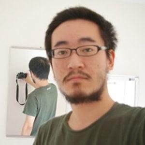 Profile picture for Akihiko Taniguchi