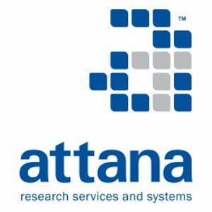 Profile picture for Attana