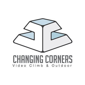 Profile picture for CHANGING CORNERS