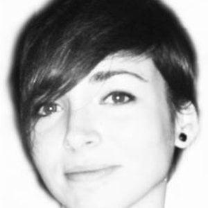 Profile picture for granada barrero