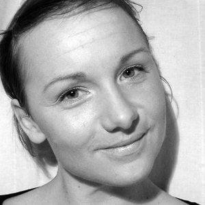 Profile picture for Ann Sofie Clemmensen