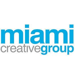 Profile picture for Miami Creative Group