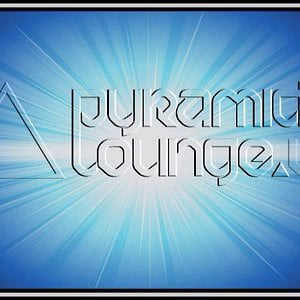 Profile picture for PyramidLounge Leicester