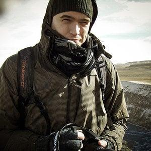 Profile picture for Elmeri Raitanen