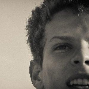 Profile picture for marcello schreiber