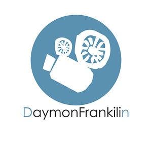Profile picture for Daymon Frankilin