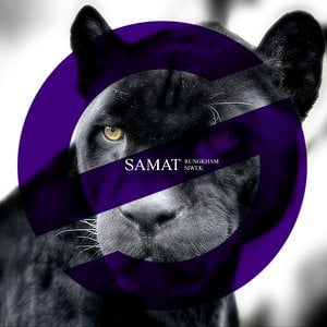 Profile picture for samats5