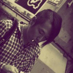 Profile picture for Vinsen_k