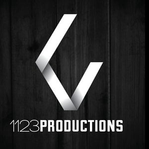 Profile picture for 1123 Productions