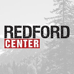 Profile picture for The Redford Center