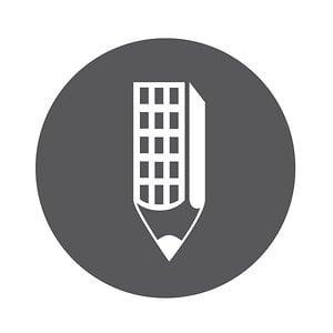 Profile picture for Perth Urbanist