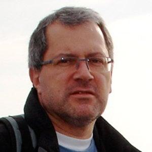 Profile picture for Mario Brandner - blueQmedia