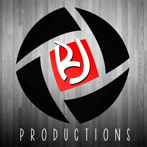 Profile picture for BJ Productions