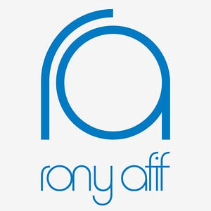 Profile picture for Rony Afif