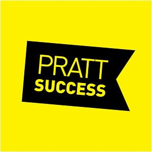 Profile picture for Pratt Success