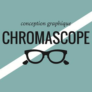 Profile picture for chromascope