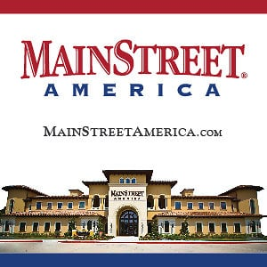 Profile picture for MainStreet America