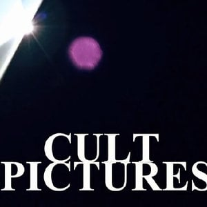 Profile picture for Cult Pictures