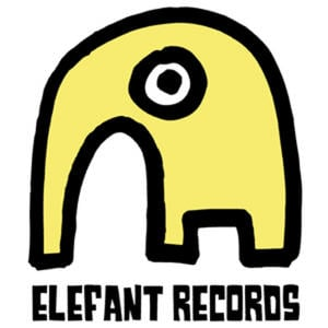 Profile picture for Elefant Records