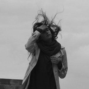 Profile picture for Lauren Harper