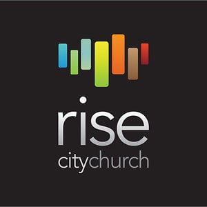 Profile picture for Rise City Church
