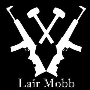 Profile picture for Lair MOBB (skate Lair)