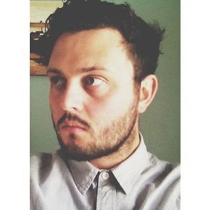 Profile picture for Nico Dafydd