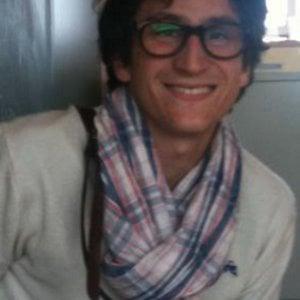 Profile picture for Antoine de Bujadoux