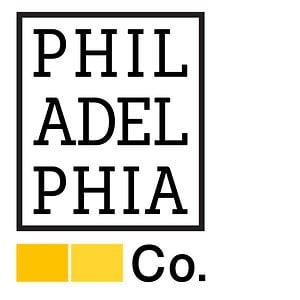 Profile picture for Philadelphia Company