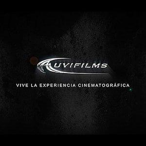 Profile picture for AUVIFILMS