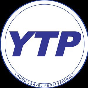 Profile picture for Young Travel Professionals