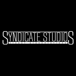 Profile picture for Syndicate Studios