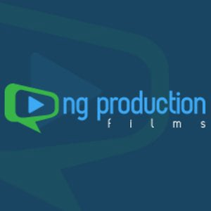 Profile picture for NG Production Films