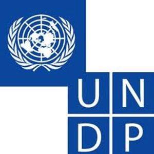 Profile picture for UNDP Asia-Pacific