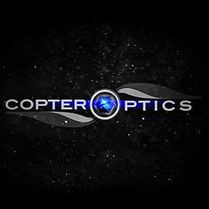 Profile picture for CopterOptics
