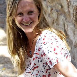 Profile picture for Margit Atzler