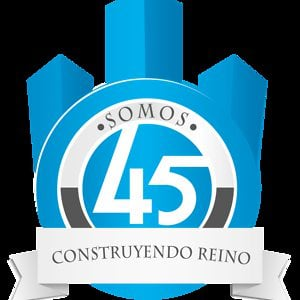 Profile picture for Rj isaias 45