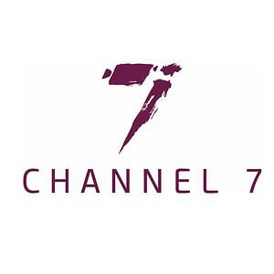 Profile picture for Channel 7 Productions