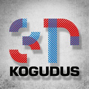 Profile picture for 3D KOGUDUS