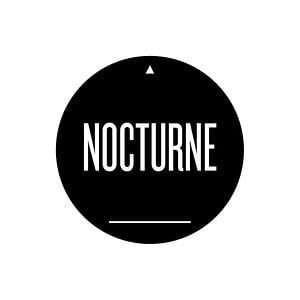 Profile picture for Nocturne Belfast