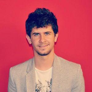 Profile picture for Mateo Sánchez