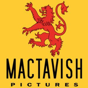 Profile picture for Mactavish Pictures