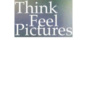 Profile picture for Think Feel Pictures