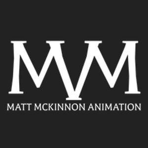 Profile picture for Matt McKinnon
