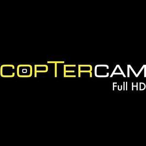 Profile picture for Coptercam