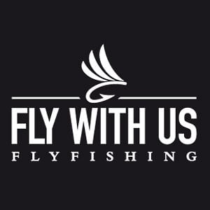 Profile picture for fly with us